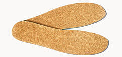 Best Cork Insoles
