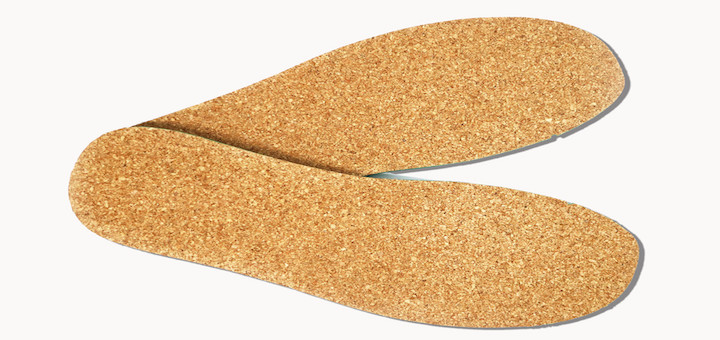 Best Cork Insoles September 2019 Insoles Clarity