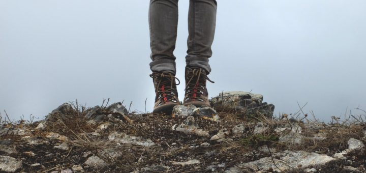 best insoles for hiking boots