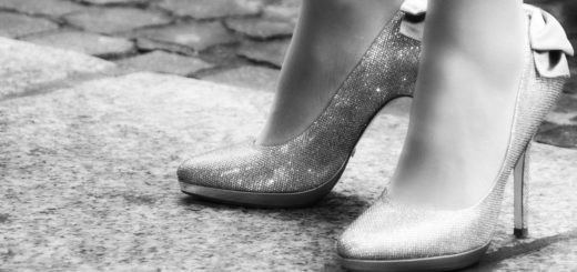 Best Insoles for High Heels