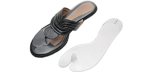 Insoles for Sandals