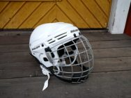 Ice hockey helmet 2.jpg!d