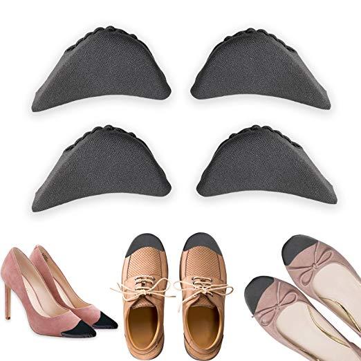 Big Shoe Fillers 1