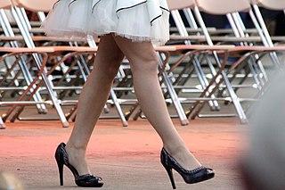 Big Shoe Insoles High Heels