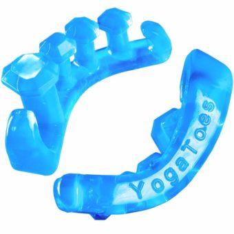 Toe separator Type - Gel hard