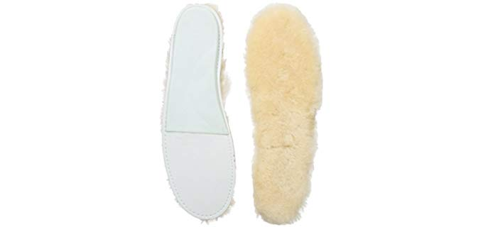 UGG Women's's Accessories - Sheepskin Insoles