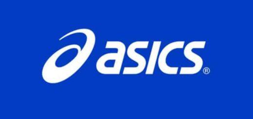 Asics Insoles