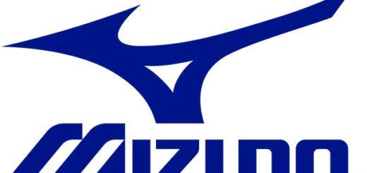 Mizuno Insoles