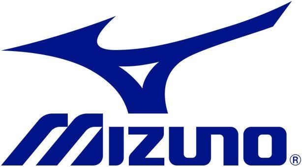 Mizuno® Replacement Insoles (December