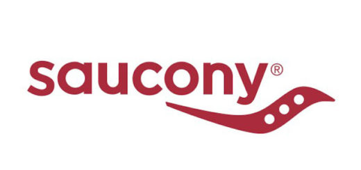 Saucony Insoles